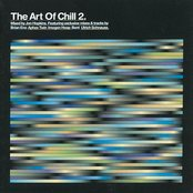 The Art of Chill 2