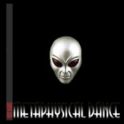 Metaphysical Dance