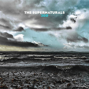 album 360 by The Supernaturals