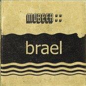 Brael