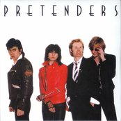 Pretenders [Expanded & Remastered]