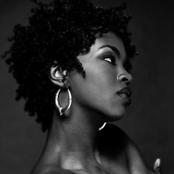Lauryn Hill - I Gotta Find Peace of Mind Songtext und Lyrics auf Songtexte.com