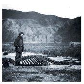 Bones - EP