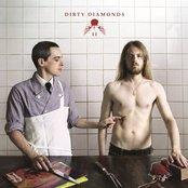 Dirty Diamonds, Volume 2
