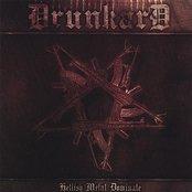 Hellish Metal Dominate