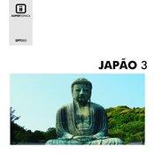 Japão 3