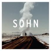 Tremors - SOHN