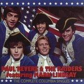Paul Revere & The Raiders: The Complete Columbia Singles