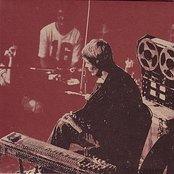 Still Valentines Day, 1969: Live At The Matrix, San Francisco
