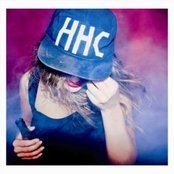 Happy Hands Club EP