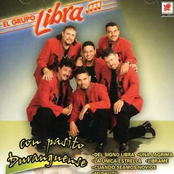 Musica de Grupo Libra