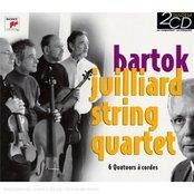 Julliard Quartet