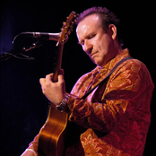 Colin Hay Band setlists