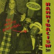 Hannibalism Two