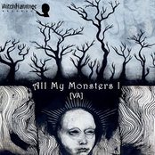 All My Monsters [VA] [2009]