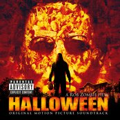 A Rob Zombie Film HALLOWEEN Original Motion Picture Soundtrack