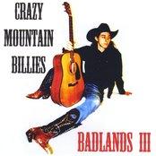 Badlands III