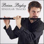 Singular Tracks - EP