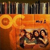 Orange County (bonus disc)