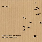 Le Passage du Temps: Rarities: 1997-2007
