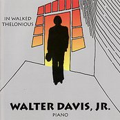 In Walked Thelonious