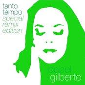 Tanto Tempo: Special Remix Edition