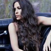 Alanis Morissette - Guardian Songtext und Lyrics auf Songtexte.com