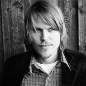 Christian Kjellvan...