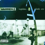 Regulate G Funk