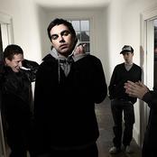 Suburban Knights (Steve Angello & Seb Ingrosso Mix)