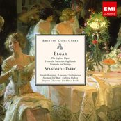 British Composers: Elgar
