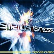 Trance Fusion