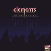 album Elements by Michal Menert