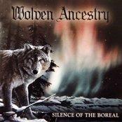 Silence of the Boreal