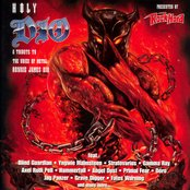 Holy Dio: A Tribute to the Voice of Metal (disc 2)