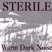 Warm Dark Noise