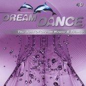 Dream Dance 40