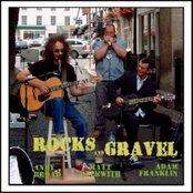 Rocks And Gravel
