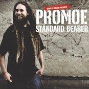Standard Bearer (Bonus Disc)