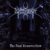 The final Resurrection