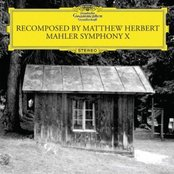 Recomposed - Mahler Symphony X