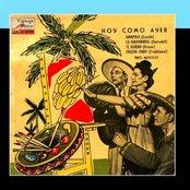 "Vintage México Nº 105 - EPs Collectors ""Frida Kahlo En Portada"""