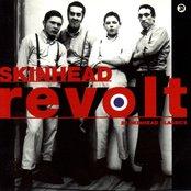 Skinhead Revolt