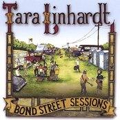 Bond Street Sessions