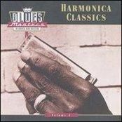 Blues Masters, Volume 4: Harmonica Classics