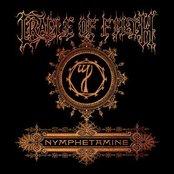 Nymphetamine (disc 2)