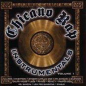Chicano Rap Instrumentals