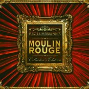 Moulin Rouge Collectors Edition (Volumes 1 & 2)