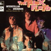 Interstellar Overdrive: The Alternate Masters '66-'68