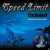 Unchained / Prophecy (25th Anniversary Edition)